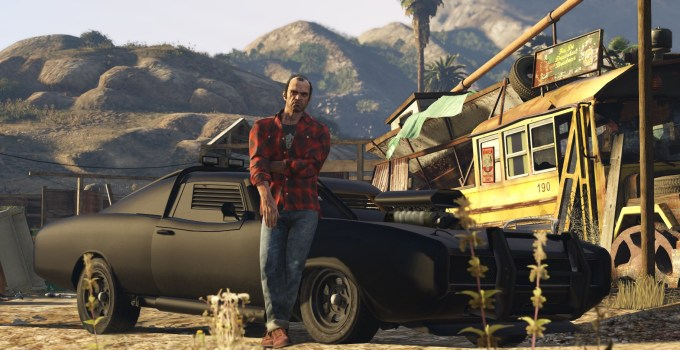 GTA_V_REVIEW_PC_FEATURE