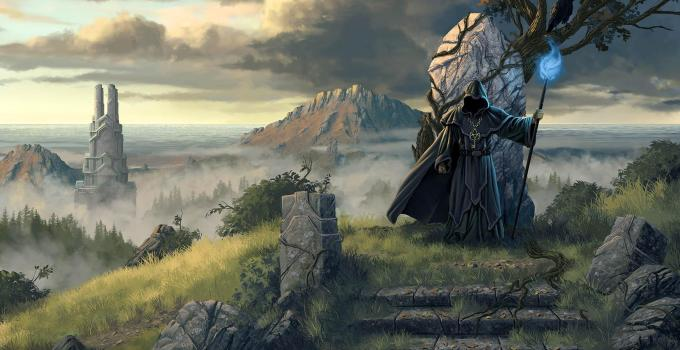 legend_of_grimrock_2_featured_image