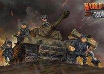 world_war_toons_N2_feature