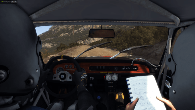 dirt_rally_preview_N2 (3)