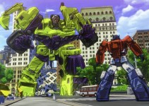Transformers_Devastation_N2_Gallery_feature