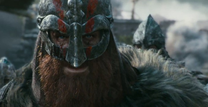 ubisoft_for_honor_n2_feature_2