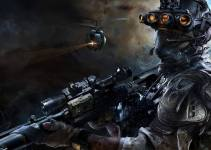 Sniper_Ghost_Warrior_3_N2_Feature