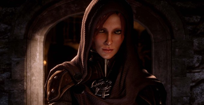 Dragon-Age-Inquisition-DLC_feature_N2