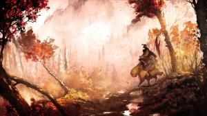 Jocul ar fi fost de două ori mai bun dacă grafica ar fi rămas aproape de artwork-urile iniţiale.