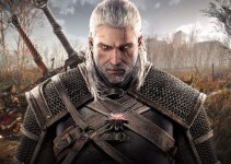 The-Witcher-3-hearts_of_stone_n2