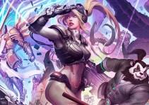 Recapitulare BlizzCon 2015 Furtuna Abundenţei