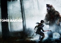 rise_of_the_tomb_raider_featured_image