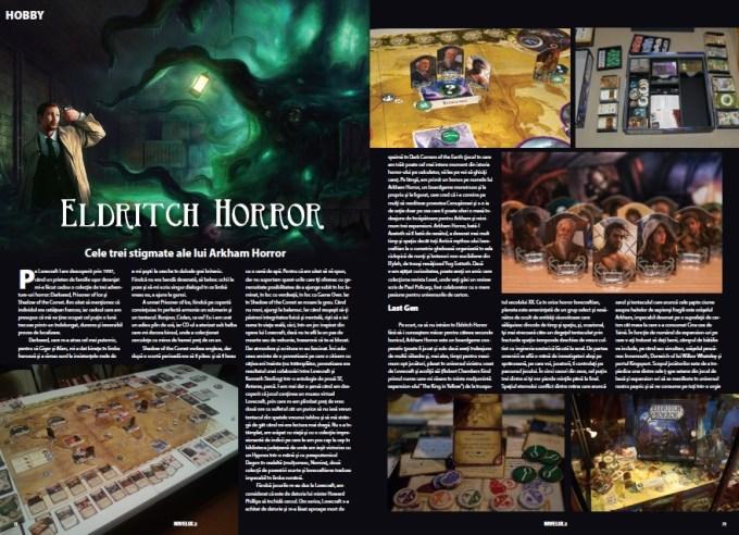 10_hobby_board_game_review_eldritch_horror_revista_nivelul2