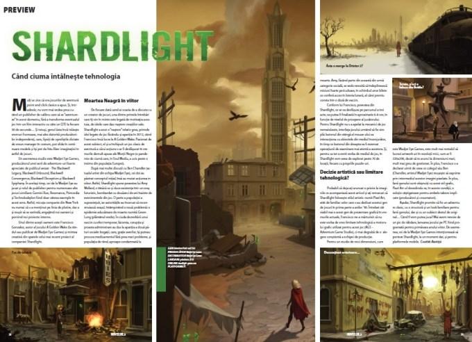3_preview_shardlight_revista_nivelul2