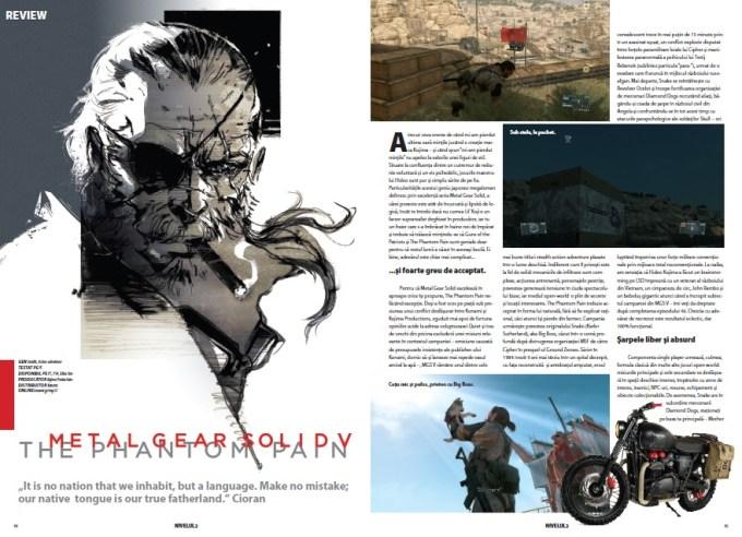6_review_metal_gear_solid_v_revista_nivelul2
