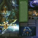 review_Starcraft