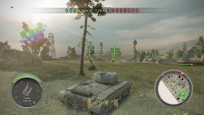 World of Tanks_20160209094050