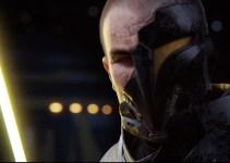 Star Wars: The Old Republic primeşte un capitol nou