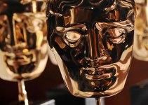 BAFTA British Academy Games Awards