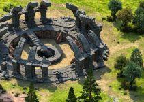 Pillars of Eternity II a fost confirmat