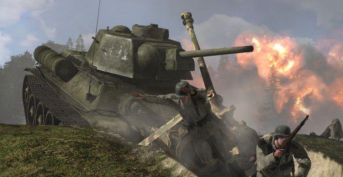 Battlefield-1944-screen-meme
