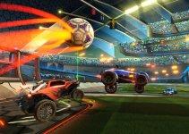 Rocket League atinge 19 milioane de jucători