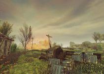 Early Acces pentru Shadows of Kurgansk