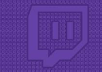 CS Skin gambling pe Twitch? Ban!
