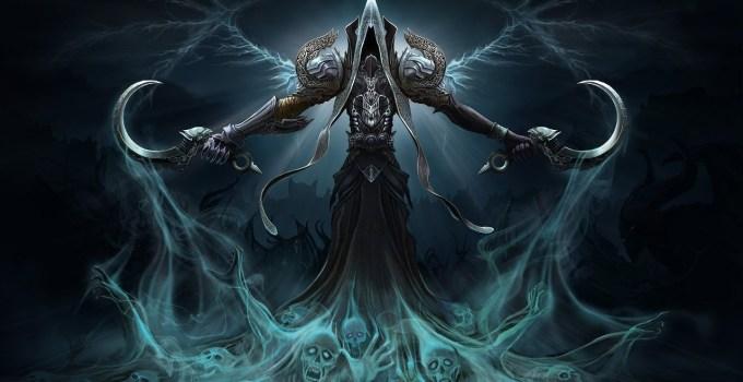 Detalii despre al 7-lea sezon al Diablo III