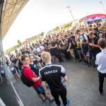 eu-lcs-summer-2016-finals-in-krakow---day-2_28664289664_o