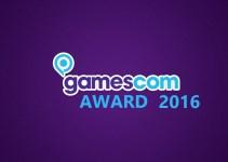 gamescom-aw