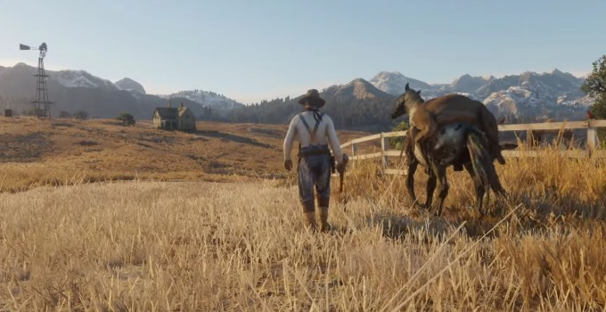 Red_Dead_Redemption_2_trailer_feature
