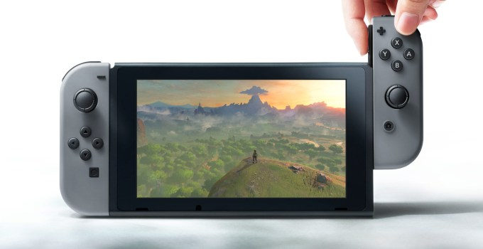 nintendo_switch_feature