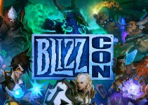blizzcon_new_feature