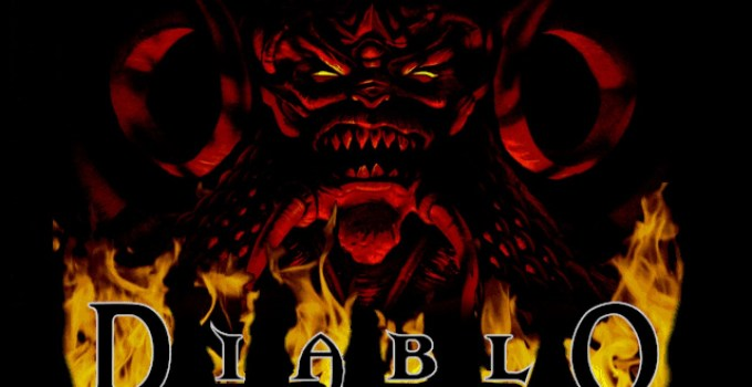 diablo_title_feature