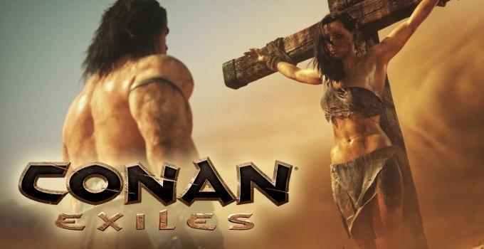 conan_exiles_cinematic_trailer_n2