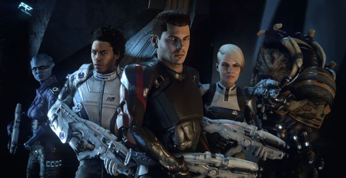 mass_effect_andromeda_squad_feature_n2jpg