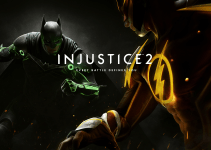 injustice_2_feature_n2_lansare