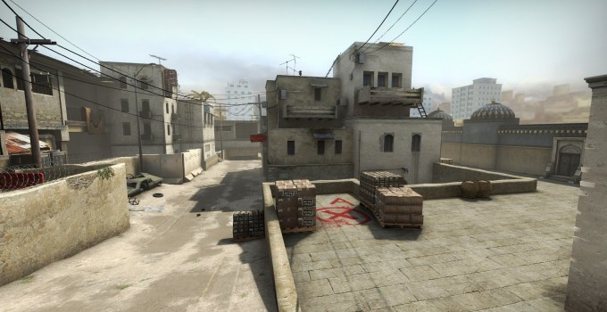 dust2_map_feature_n2