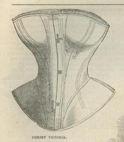 corset-ref-3