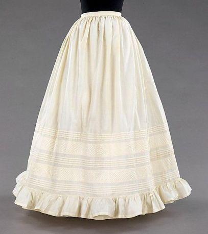 petticoat-ref