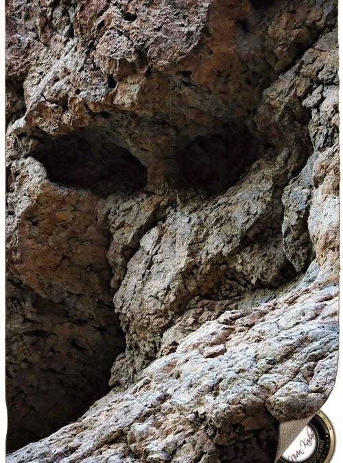 Deep Rock Eyes!
