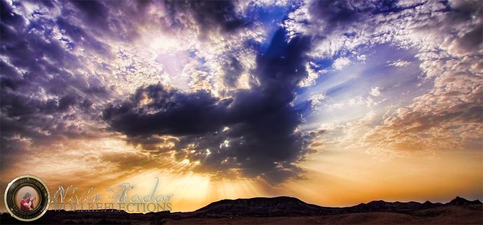 Cloudrama