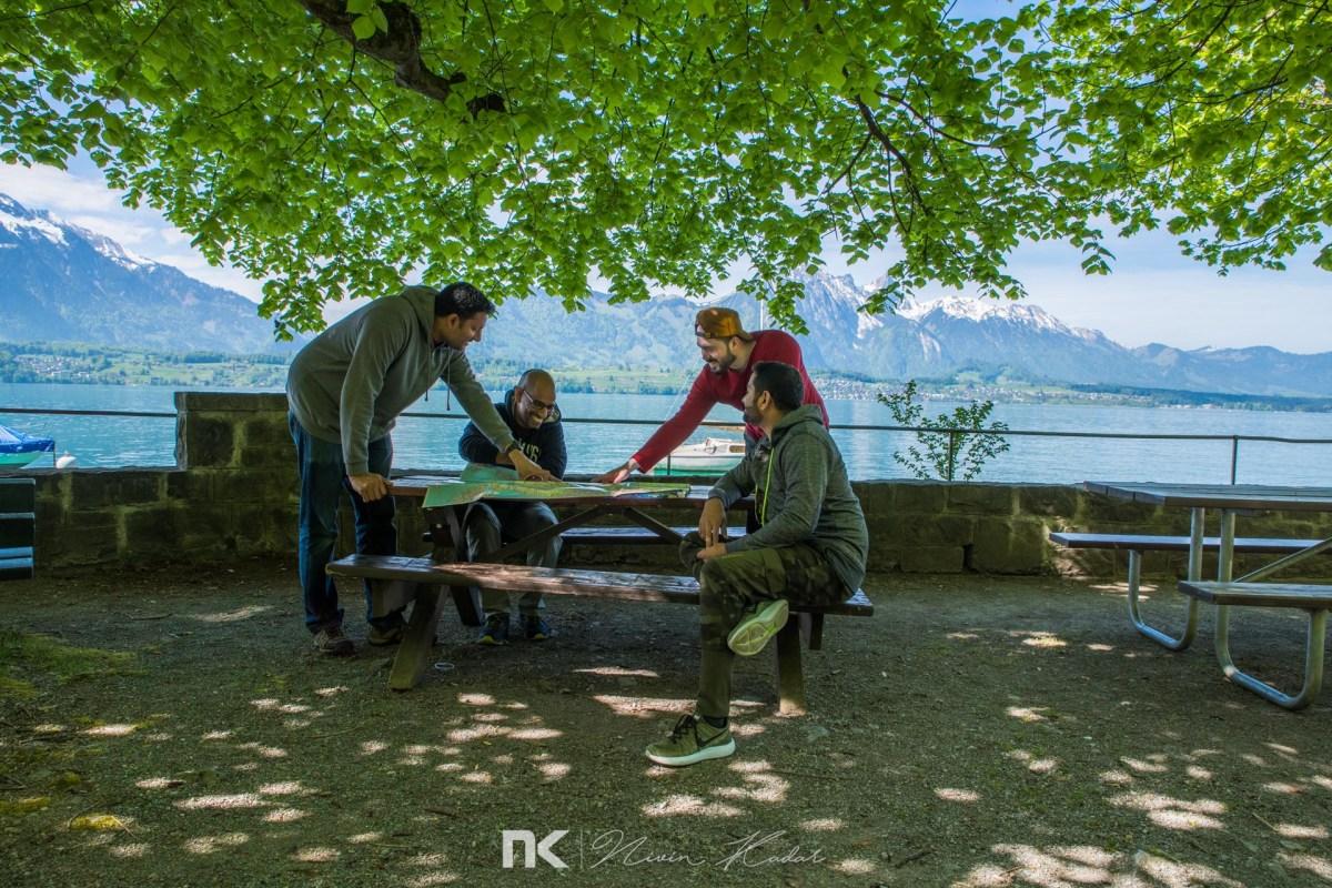 NK-EuroTrip-Day2-20
