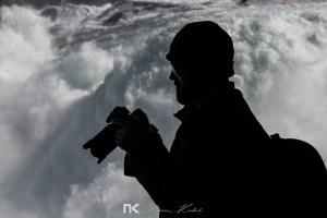 NK-EuroTrip-Day3-16