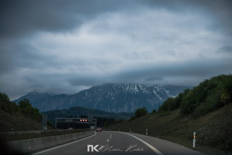 NK-EuroTrip-Day4-46