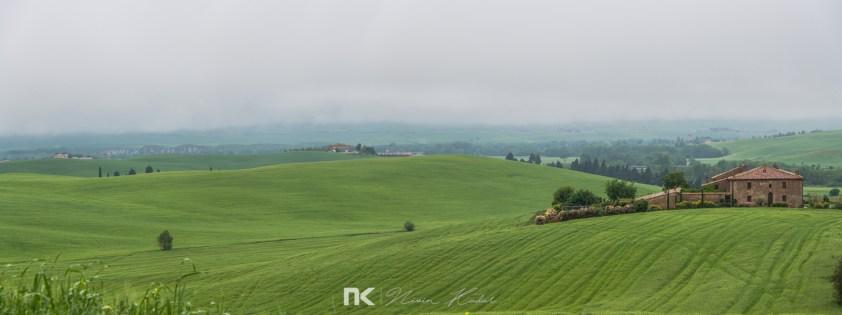 NK-EuroTrip-Day9-31