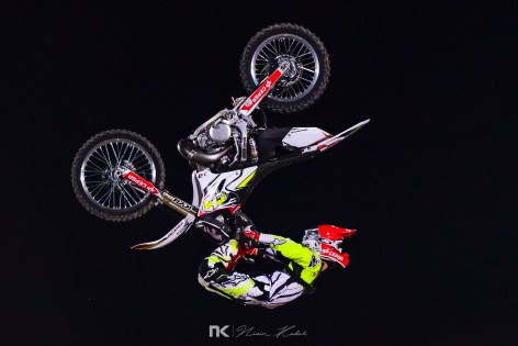 x-fighters-3877