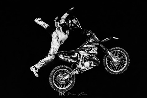 x-fighters-4026