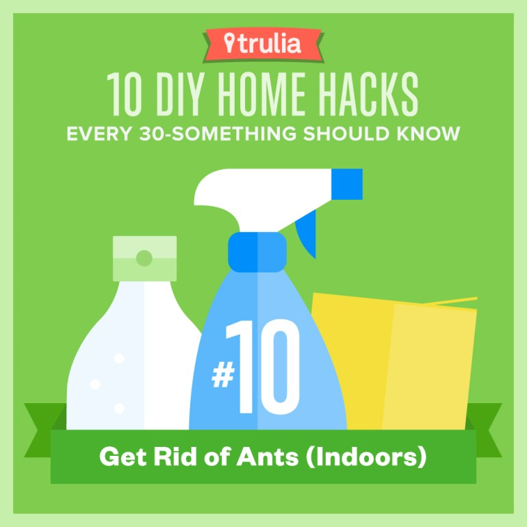 10 Diy Home Hacks Every 30 Something Should Know Conyers