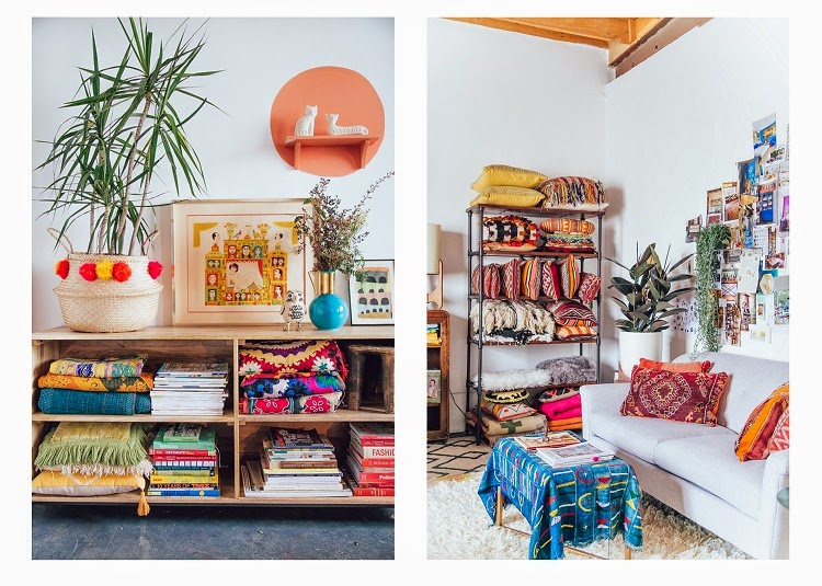 June2015-Trulia-10-Tips to Shooting Instagram-Worthy Interiors Jungalow