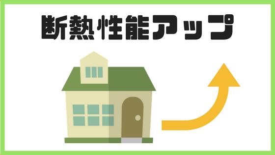 i-series2 紹介