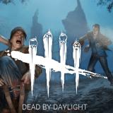 Dead-by-Daylight-09-HD