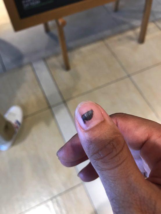 一条工務店 スライドドア 指挟んで怪我